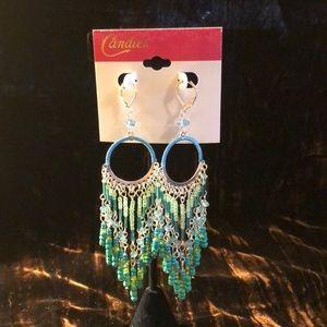 NEW CANDIES Earrings